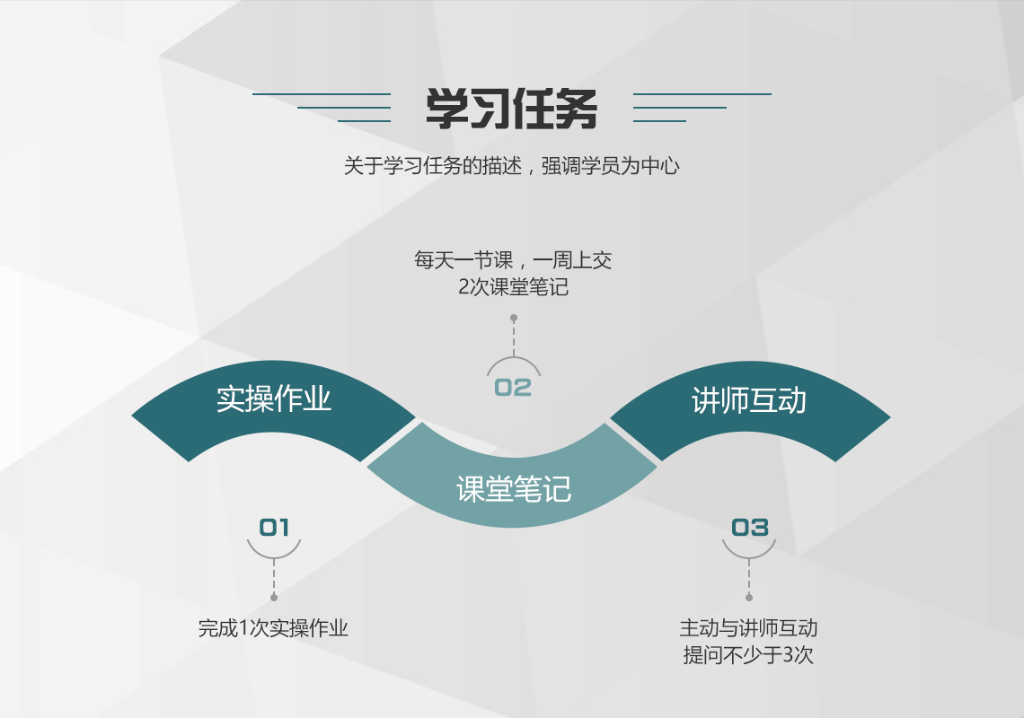 装配式结构设计 图纸拆分 深化设计