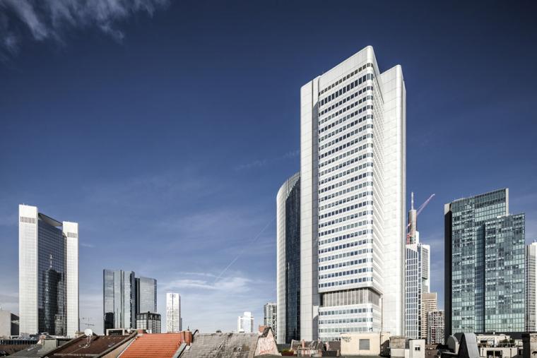 建筑结构设计优化设计新方法探析