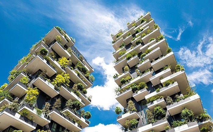 裝配式建筑或將洗牌全球建筑業?_3
