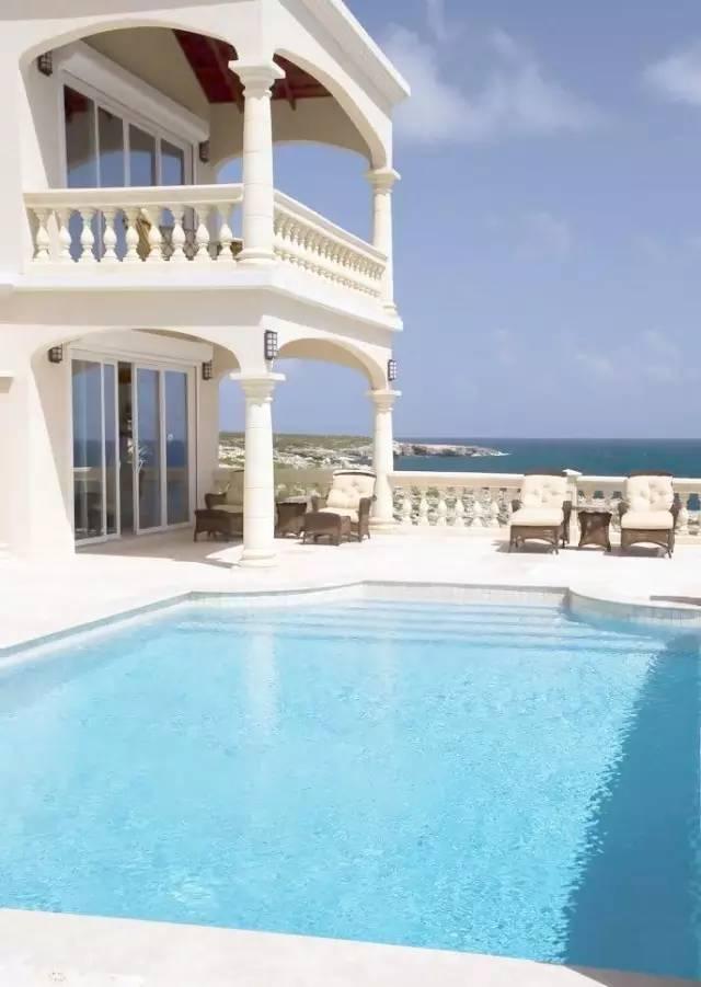 海边的房子真的幸福吗?_5