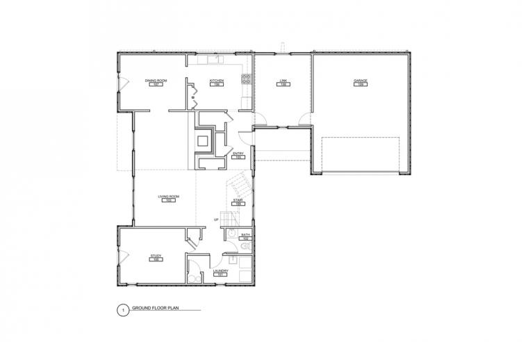 美国新帕尔茨住宅-1 (11)