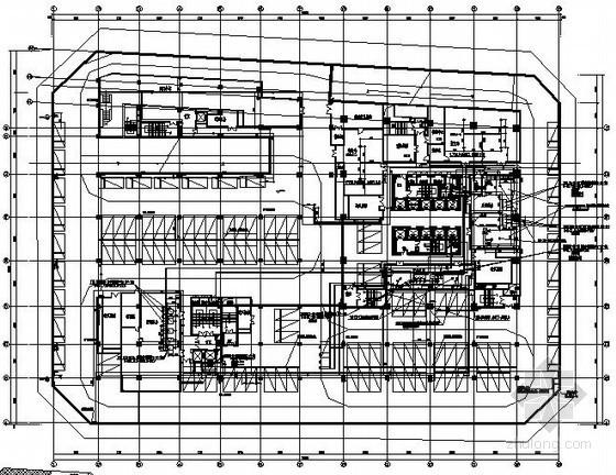 [分享]天津117大厦v大厦图纸资料下载fx图3g原理图纸图片