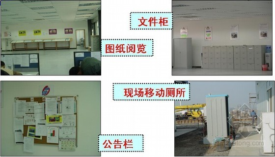 建筑企业国际工程总承包管理培训精讲(368页 编制详细)