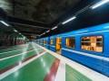 地铁工程施工质量控制培训讲义(202页 图文详解)