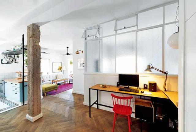 室内设计风格详解——北欧_16