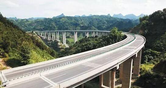 公路桥梁造价计算,请留心这些问题