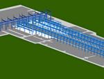Revit认证建筑工程师认证考试大纲