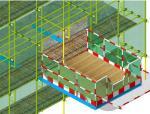 建筑工程施工现场安全文明标准化手册(137页,图文并茂)