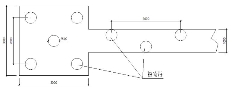 [武汉]环线高速公路预制梁场标准化建设方案_2