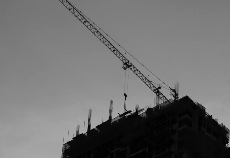 房地产设计管理全过程流程(从前期策划到施工,非常全)