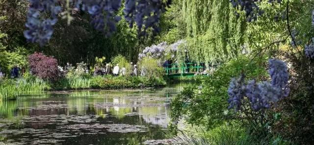 """四个最美的法国小镇,我愿在此""""终了余生""""..._32"""