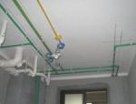 规范的家装水电改造图片