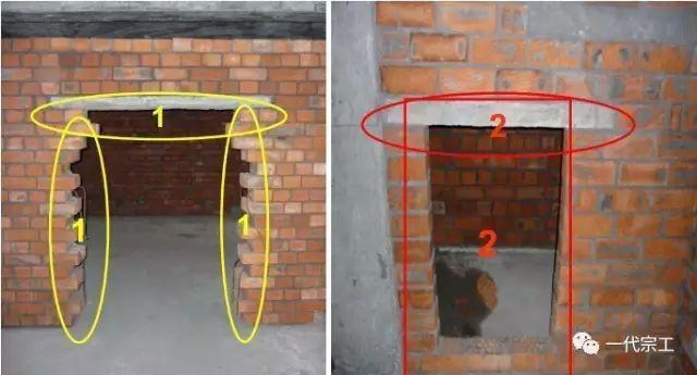 主体、装饰装修工程建筑施工优秀案例集锦_8