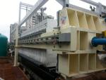 [QC成果]广州变电站电力隧道减少泥水盾构施工用水量