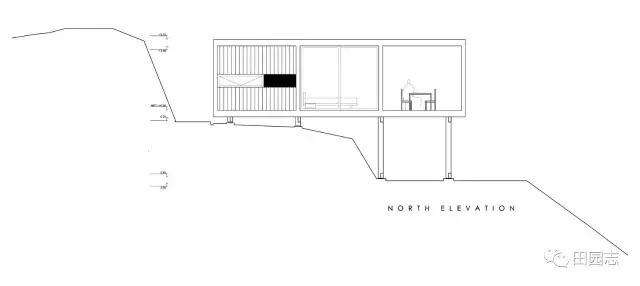 一间小平房可以胜过大别墅,关键看怎么设计..._28