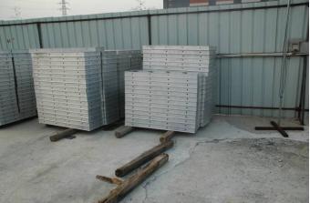 建筑鋁合金模板