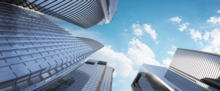 房地产项目建造成本全过程管理模板(86页)