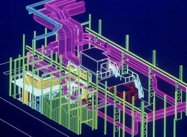 弱电项目施工流程与质量管控(图表)