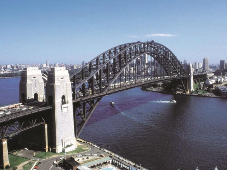 桥梁工程施工作业指导书(共47页)