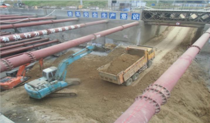 [合肥]地铁工程质量精细化管理交流材料