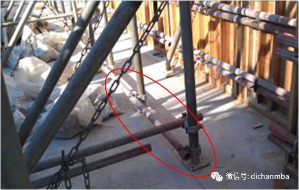 全了!!从钢筋工程、混凝土工程到防渗漏,毫米级工艺工法大放送_35