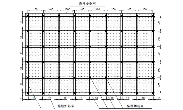 [重庆]新闻传媒中心一期工程施工组织总设计