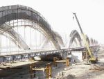 桥梁维修施工组织设计(14页)