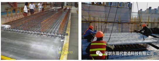 从设计、施工、造价角度出发,对桁架钢筋叠合楼盖技术再认识