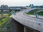 论路桥施工中软土路基处理技术