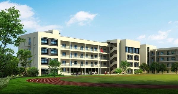 [广州]小学扩建教学楼及运动场改造工程招标文件