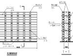 龙湖体育公园一期工程主体结构施工方案