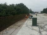 【QC成果】提高墙式护栏外观质量控制
