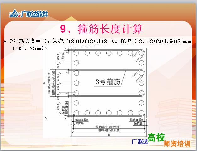 【广联达】培训讲义—柱钢筋计算_2