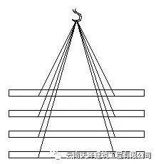 钢结构厂房施工方案_19