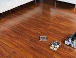 如何挑选卧室木地板颜色