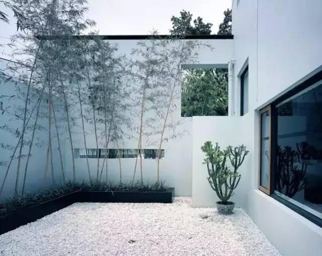 新中式景观设计讲解_28