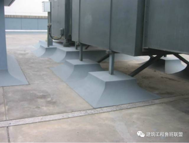 屋面工程如何创优?基于实例全面解析!_64