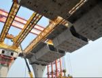 桥梁工程项目的成本管理策略