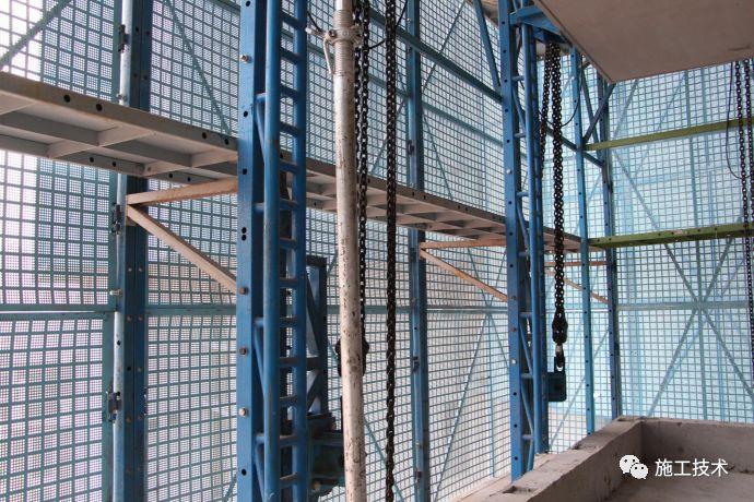 碧桂园SSGF工业化建造体系,堪称标准化、精细化、科技化标杆!_14