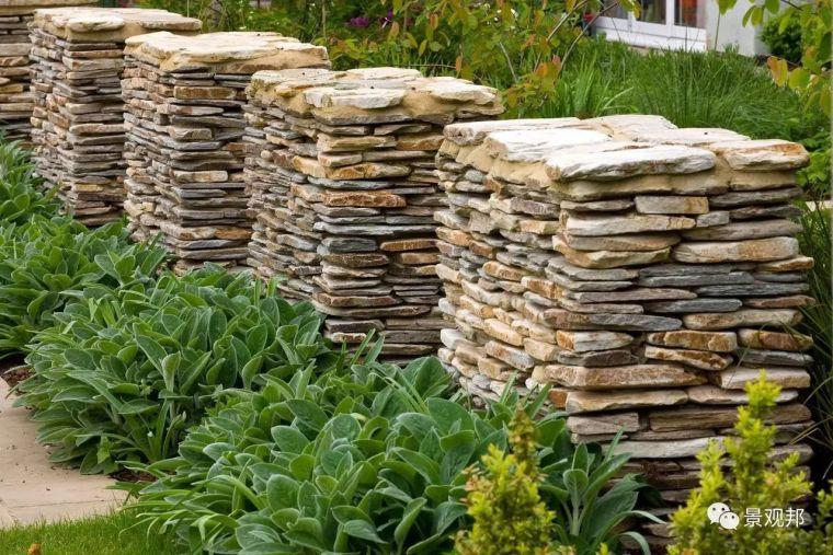 石材设计要有细节才够完美,附:石材细节加工费用价格表_23