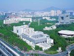 [深圳]大学师范学院教学实验楼案例分享!