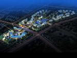 南京钟山创意产业园修建方案