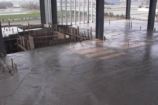 [行业资讯]用钢结构建造的被动式舒适节能房子_16