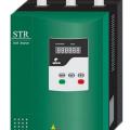 西普STR030L-3经济型电机软启动器贵州西普软启动器代理