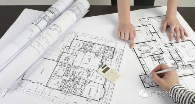 工程新人实用技巧手册,你想看的样子我都有!