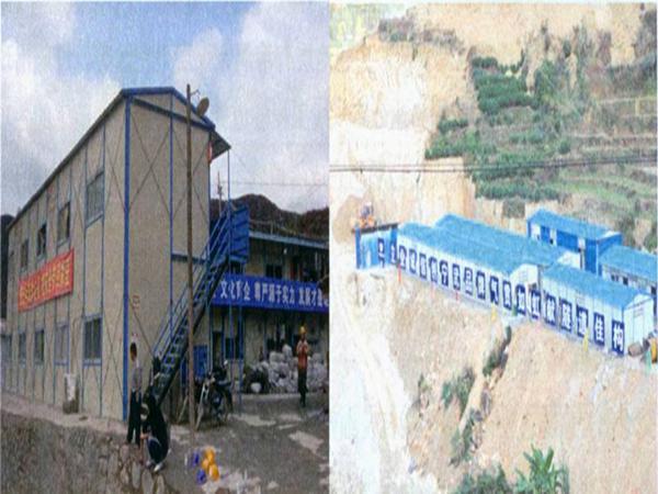 高速公路施工标准化指南隧道工程(PPT,68页)