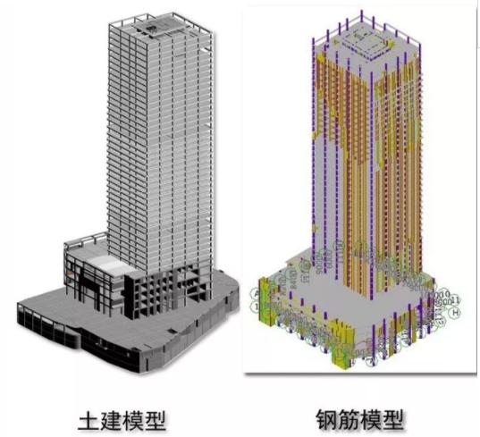 """迪拜如何打造""""世界最智慧城市""""?"""