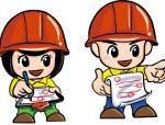 建筑工程识图与构造