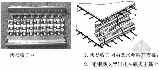 [北京]高层商住楼施工组织设计(筏板基础 剪力墙结构)