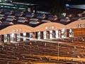 [安徽]地铁车辆段工程施工组织设计363页(房建路基 设备安装)